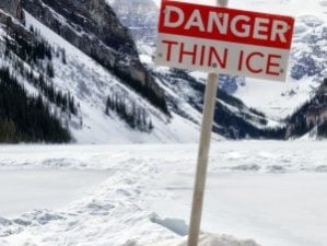thin ice featured