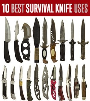 top-survival-knife-uses-tips