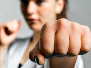 Surprising Self Defense Tips To Crush Attackers