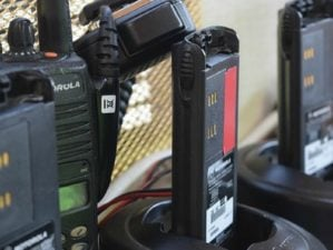 Feature   Walkie Talkie   Disaster Communication For Preppers   Preparedness   communication during emergency situations