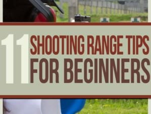 11 Things to Know if You're New to Shooting by Survival Life at http://survivallife.staging.wpengine.com/2015/03/20/11/11-things-to-know-new-to-shooting