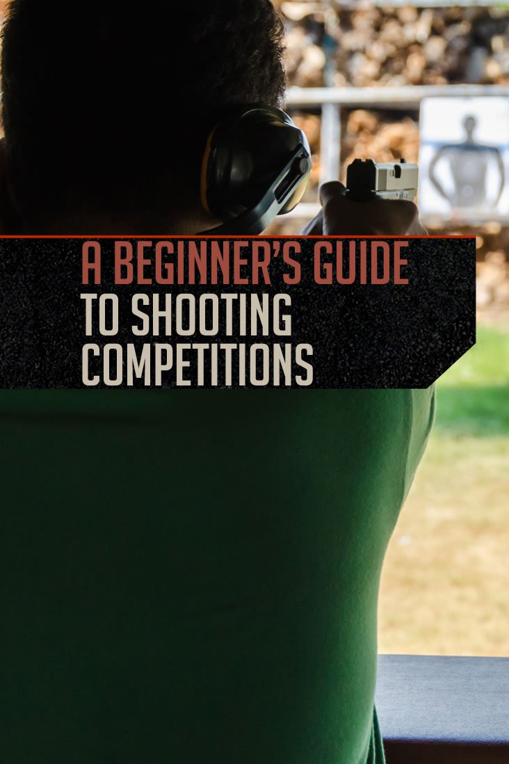 Shooting Competitions for Beginners by Gun Carrier at https://guncarrier.com/shooting-competitions-for-beginners