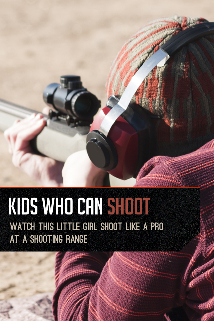Kids with Guns on http://guncarriers.com/guns-for-kids-impressive-footage-of-child-shooting