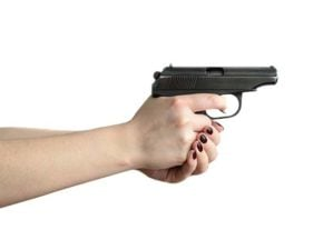 Self Defense for Women: What Would You Do Different? by Gun Carrier at https://guncarrier.com/self-defense-for-women/