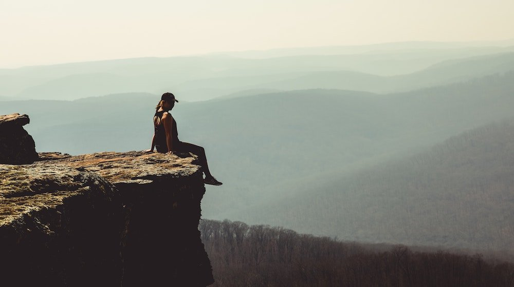 Best Campgrounds in Arkansas