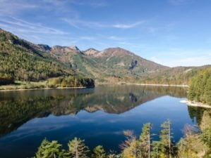 Best Campgrounds in South Dakota