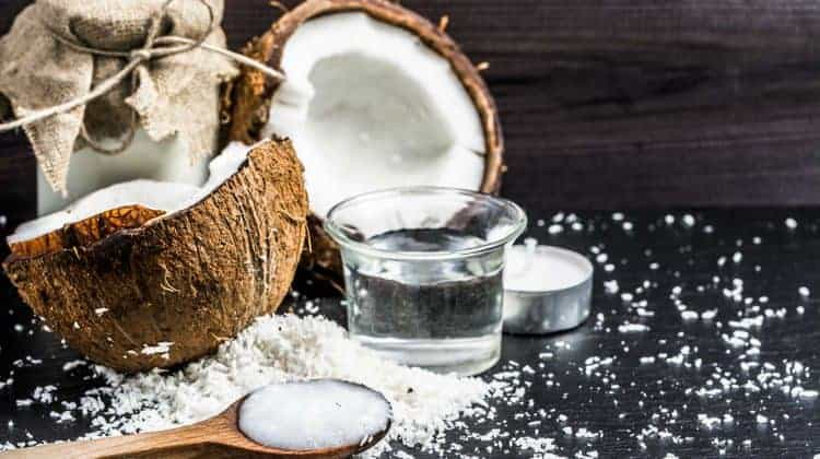 coconut oil feat 750x420 1