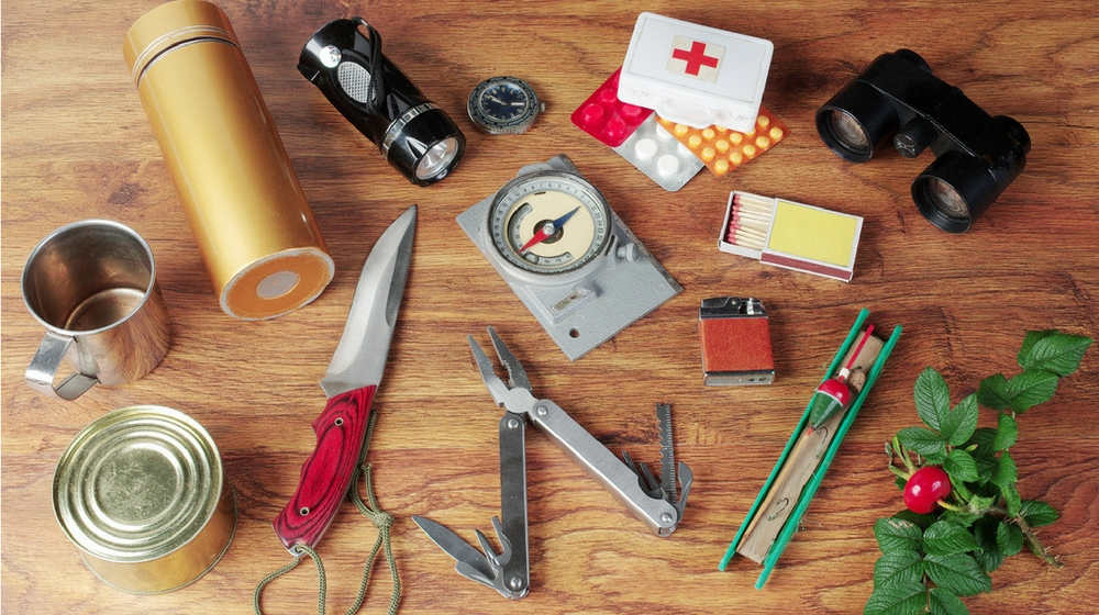 create your own survival kit featured ss 1