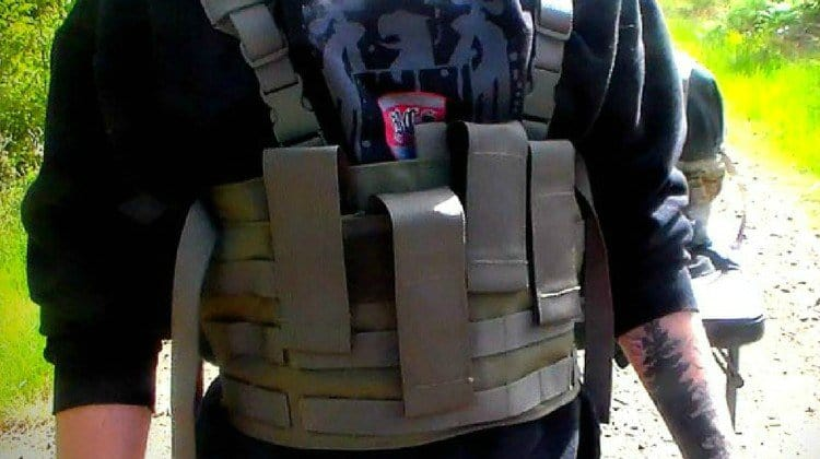 PCC chest rig featured image 1