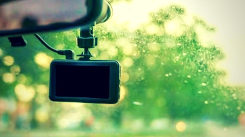 Feature   Reasons Why You Need A Dash Cam For Your Vehicle