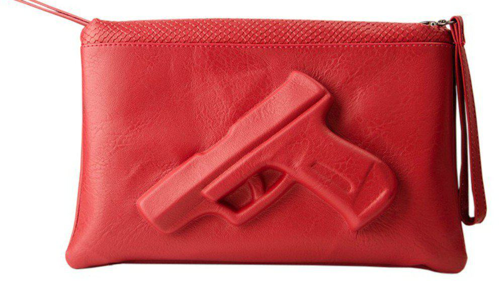 Feature | Concealed Carry Methods for Women | Concealed Carry Laws