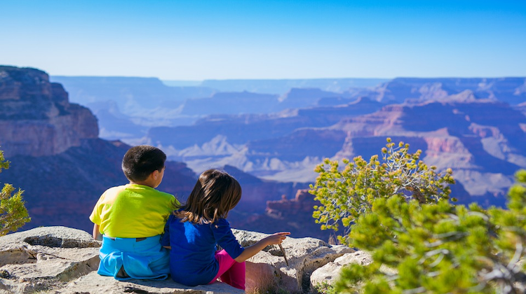Best Kids Survival Gear for Your Adventurous Youngsters