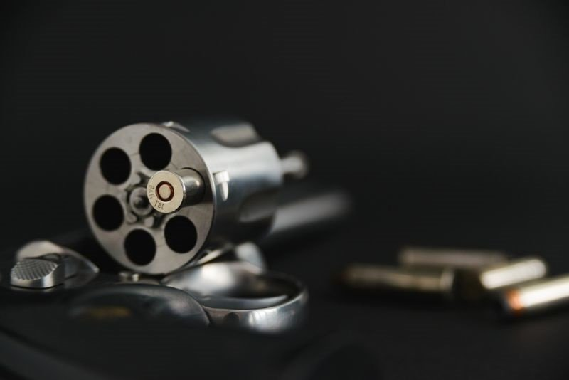 357-magnum-caliber-revolver-pistol-cylinder | eaa firearms
