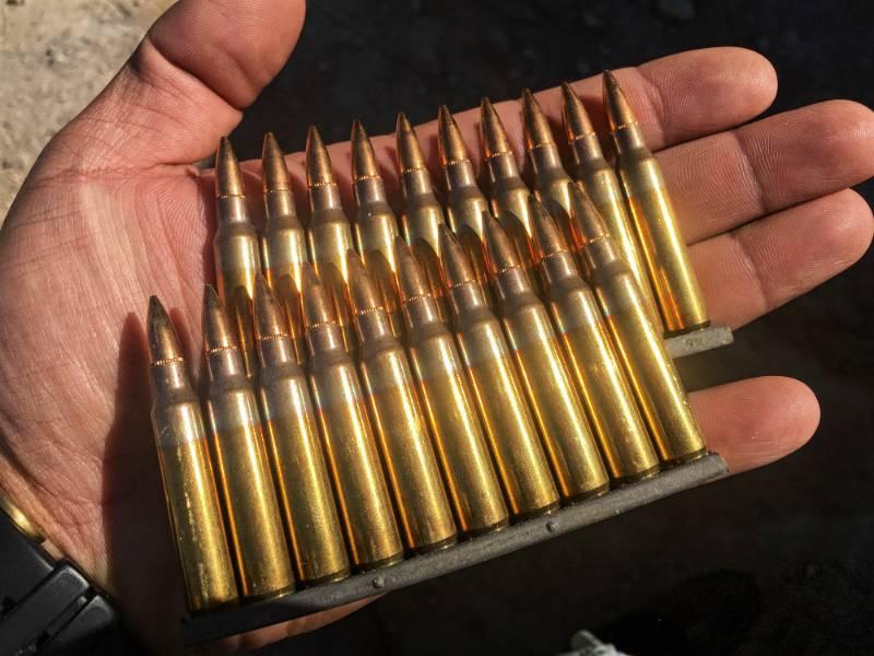 color-ammo-5-mm | 308 vs 556