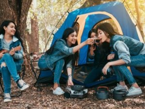 hiking food camping stove feature 3 ss