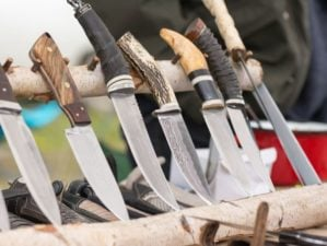 hunting knives feature 3 ss