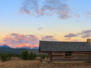 Benefits of Buying a Homestead