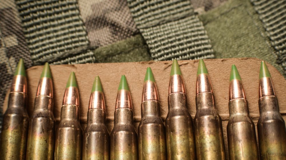 223-5-green-tip-ammo | 223 vs 556 | Featured