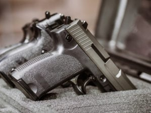 Feature | How To Determine The Best Safe For Guns