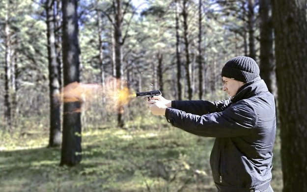 Trigger Reset | Excellent Tips To Shoot Accurately