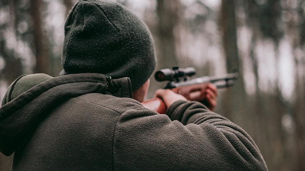 bgJiSoC7kMM long range shooting FEATURE