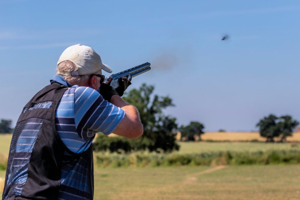 A Beginner's Guide to Trap Shooting