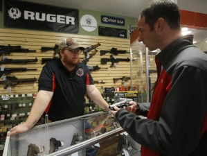 Investing in Guns: A Beginner's Guide