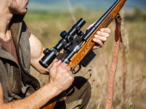 Short Action vs Long Action Rifles Explained