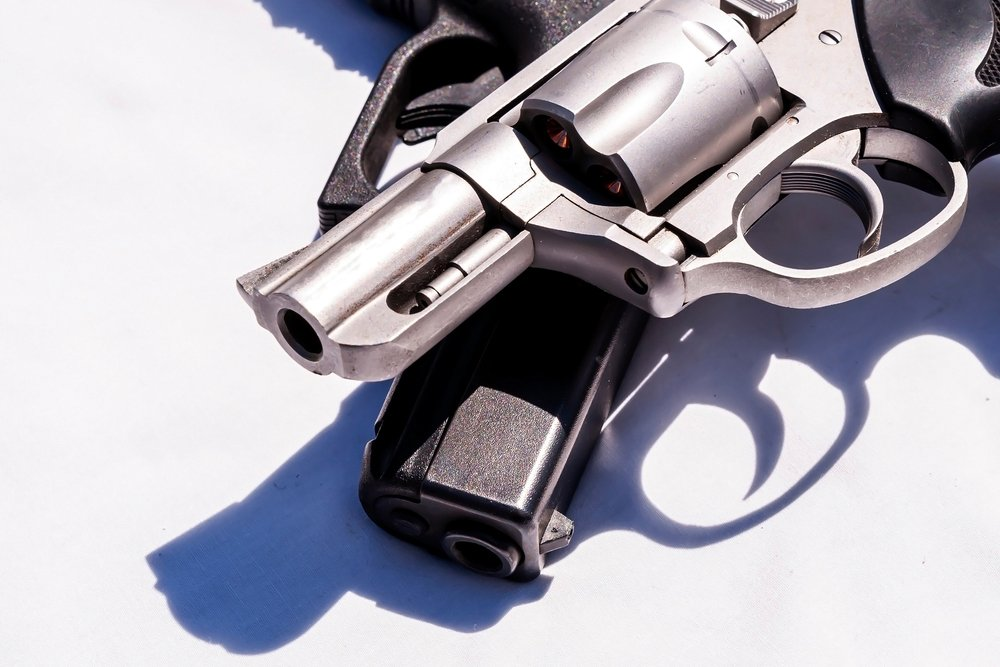 The Pros and Cons of Carrying a Backup Gun