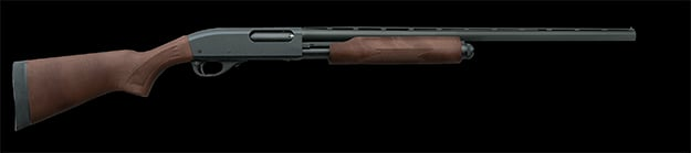 Remington 870 Express | The Best Guns for First Time Buyers