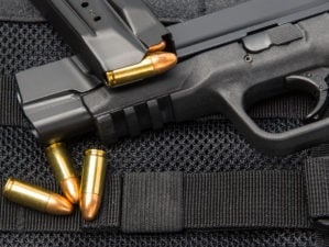 Best Handguns To Carry Daily Mid-Size Edition