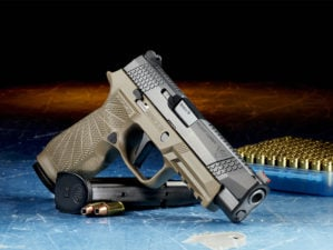 5 Best Firearms Of The Decade