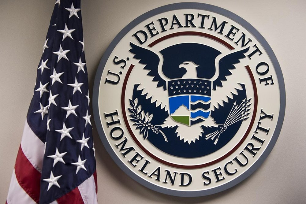 DHS Awards $10 Million in Targeted Violence and Terrorism Prevention Grants