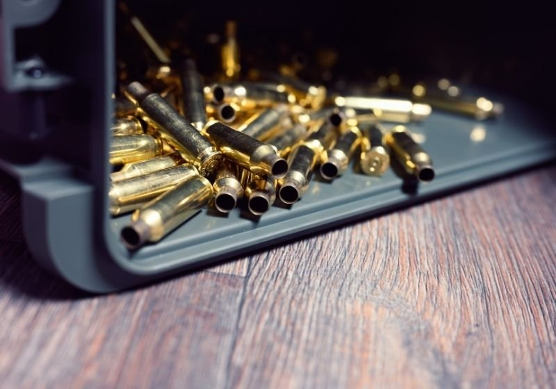 Best Caliber for Hunting | Which is Best for You?