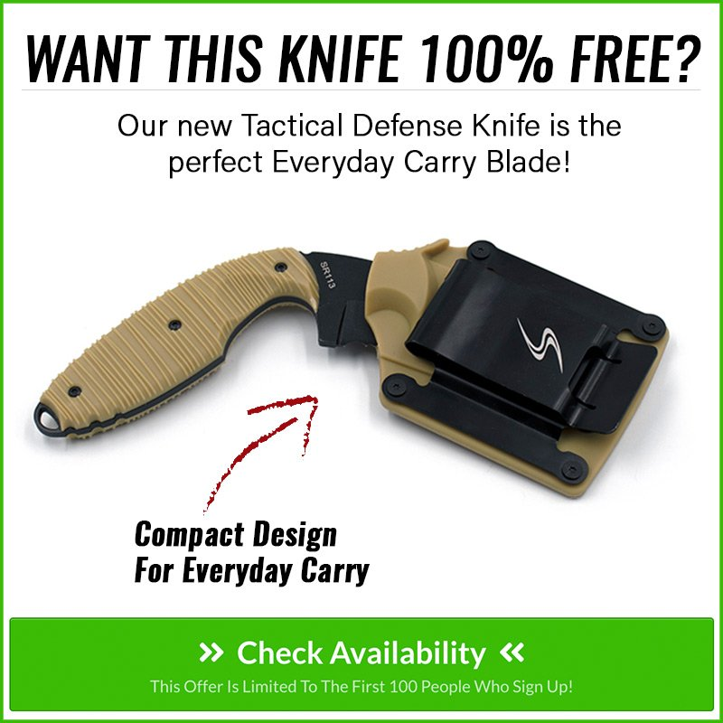 knife laws state offer