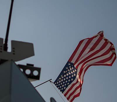 american-flag-us-gunassociation